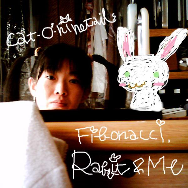 rabbit_art.jpg