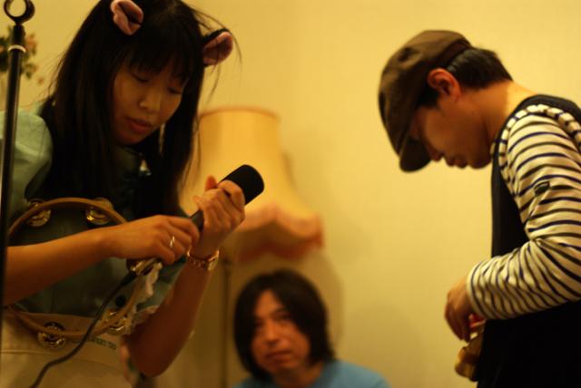 090304_iguzami01.jpg